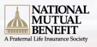 National Mutual Benefit Life